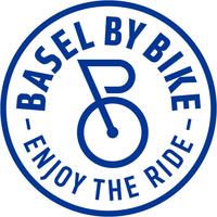 baselbybike