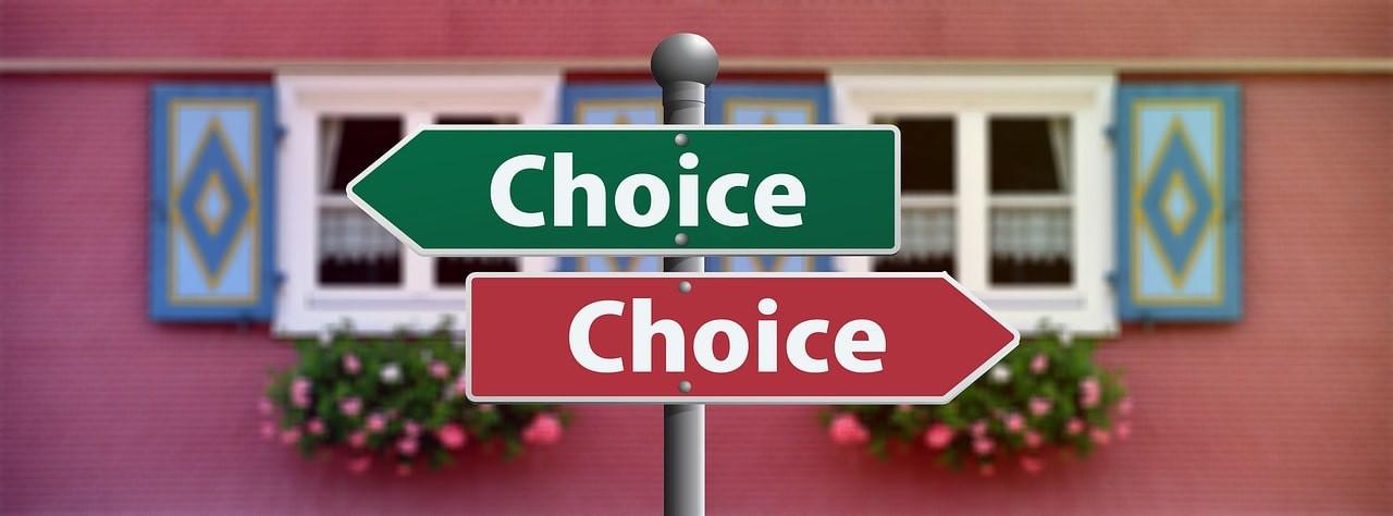 choicePX-min