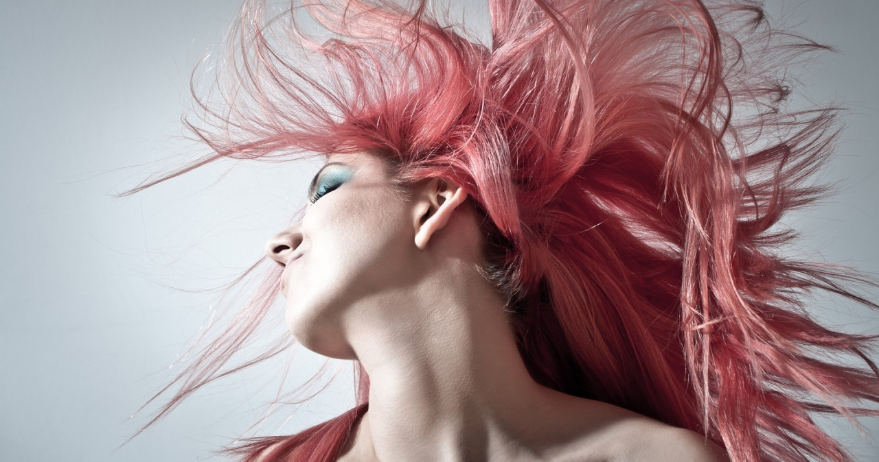 pink-hair-1450045_1920-mi_20190522-100431_1