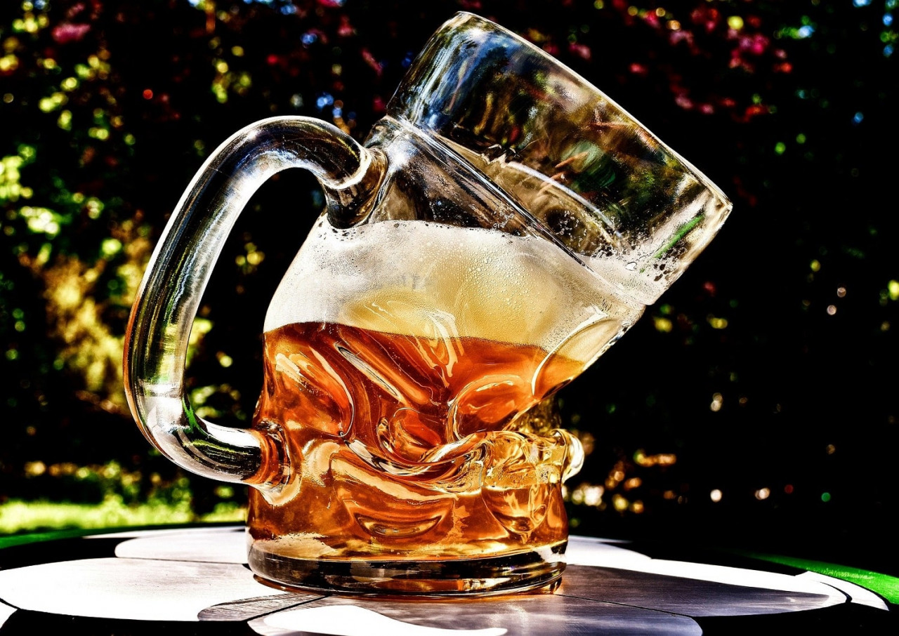 beer-PXsm-min