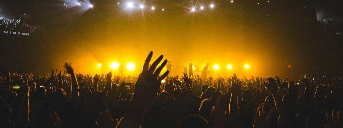 concertPX-br-min